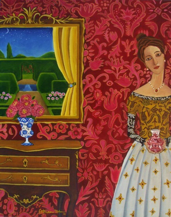Catherine-Nolin39-596x756