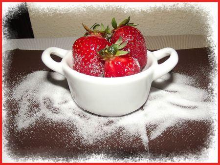 DSCF1685 fraise 111111111111