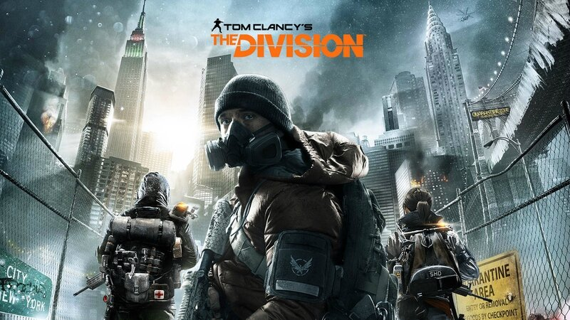 tom_clancy_s_the_division_wallpaper_1920x1080_by_sachso74-d7lu9wo