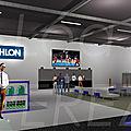 7-Concours DECATHLON - vue intérieure Exit