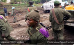 fardc_photos