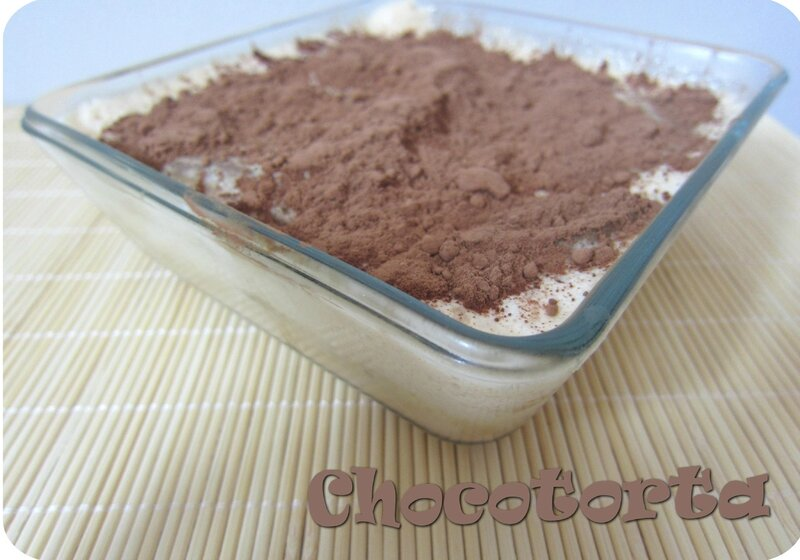 chocotorta (scrap1)