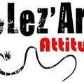 Lez ' Arts Attitude