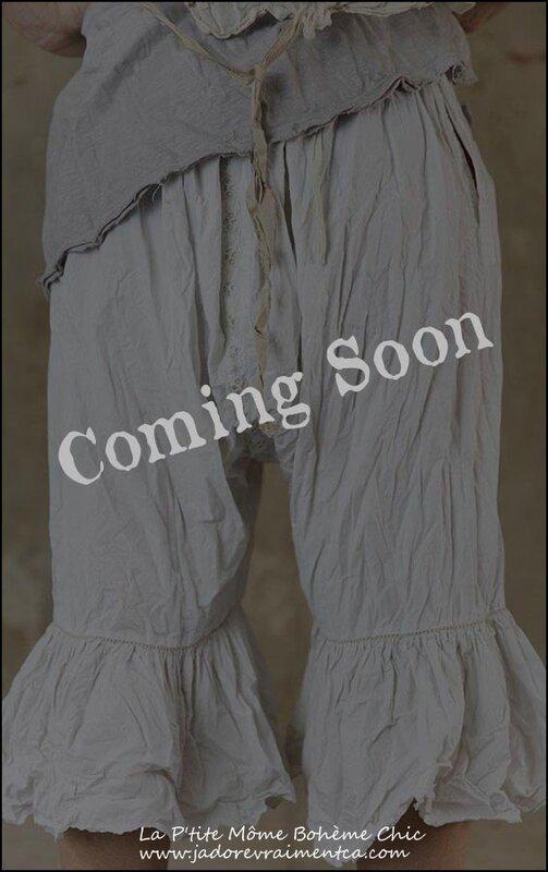 MP Pants_coming_soon.01.jpg