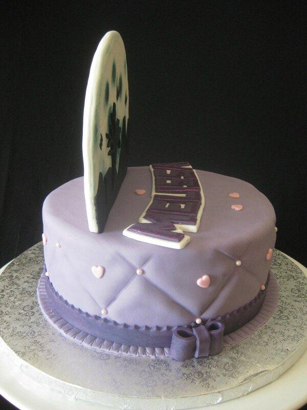 20160924 gâteau chica vampiro (35)