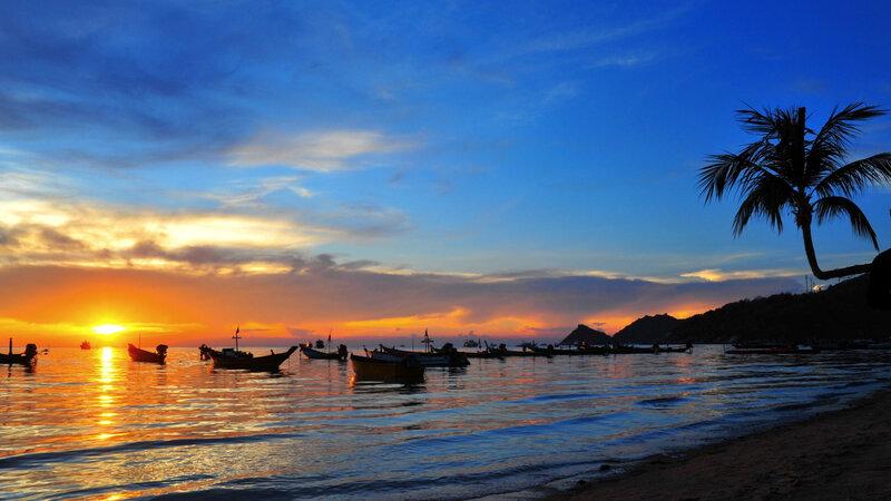 55-thailande