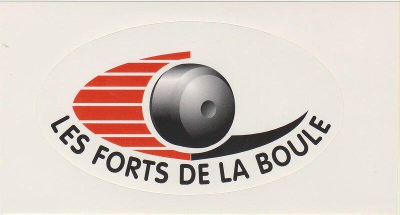 logo FdB 001