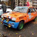 Renault 5 TS (Retrorencard novembre 2010) 01
