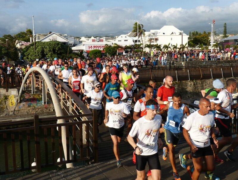 800 participants