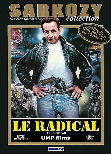 le_radical