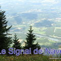 LE SIGNAL DE NAVE