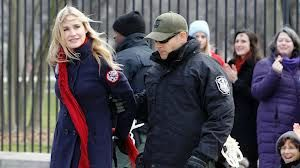 Daryl hannah Keystone protest february 17 2013