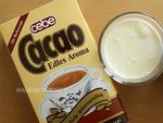 GlacYaourCacaoBLOG1