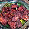 Carnitas (des de porc epice)