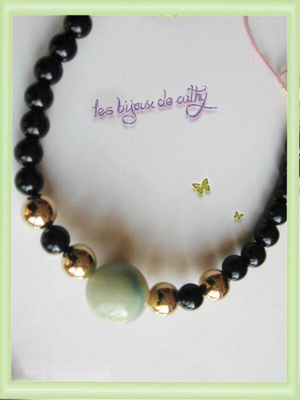 bracelet-pierre-vert