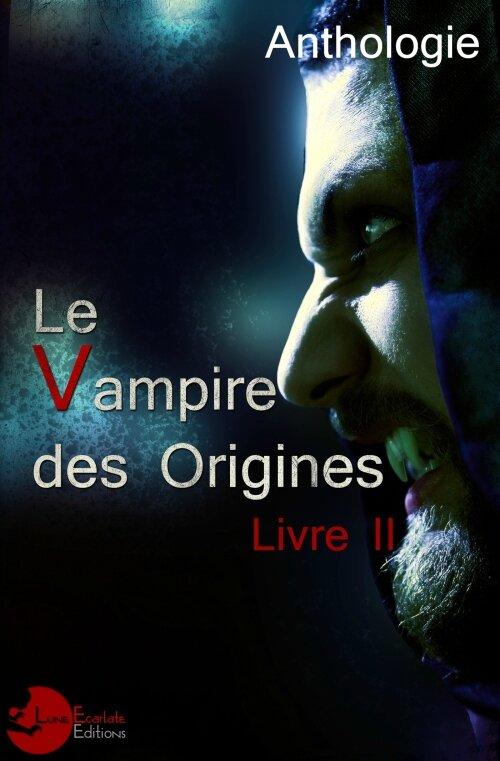 Le-vampire-des-Origines-livreII-500x761