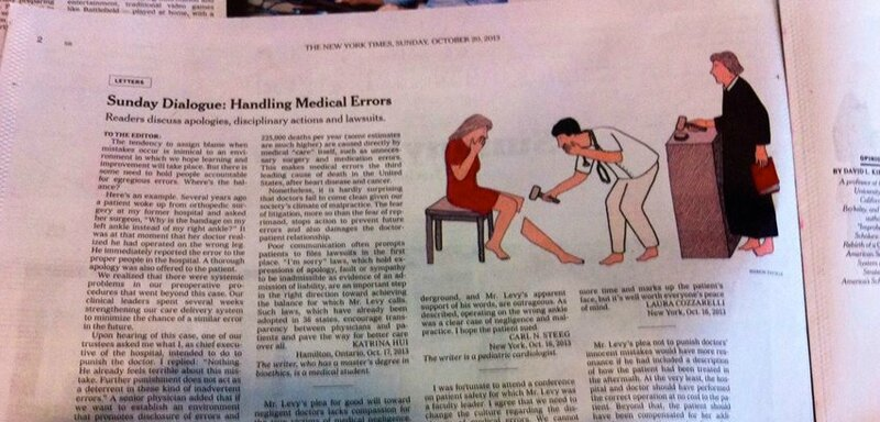 nytimes-journal