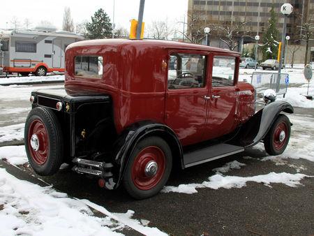 Citroen_C4G_grand_luxe_large_de_1931__Retrorencard_janvier_2011__02