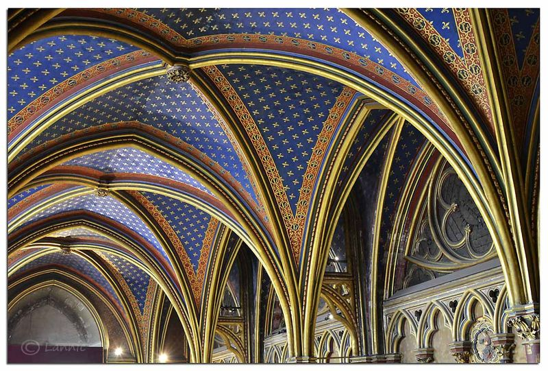 Paris_Ste_Chapelle_37