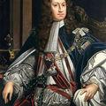 Le roi Georges Ier