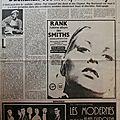 Buchanan_Libération_1988