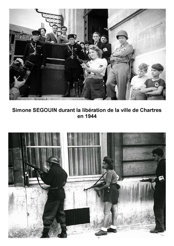 Hommage Simone SEGOUIN-page-003