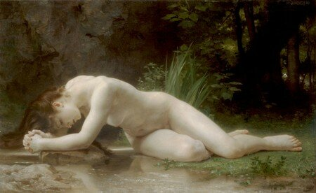 800px_William_Adolphe_Bouguereau__1825_1905____Biblis__1884_