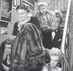 1950_AllAboutEve_film0021_010