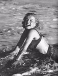 1951_beach_byLazlo_Willinger_021_021a