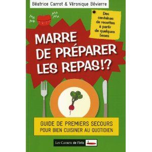 marre_preparer_repas