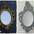 miroir 9 avant après bis