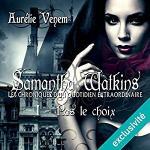 009 - Samantha Watkins 1 audio