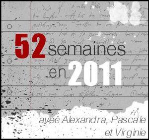 Logo_52_V2