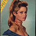 1956-studio-collier_rouge-011-1-mag
