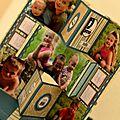 page + mini famille2011 042