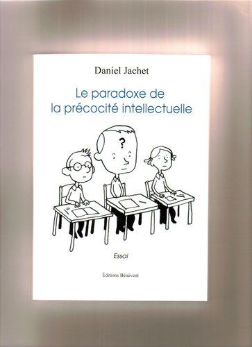 Paradoxe 3