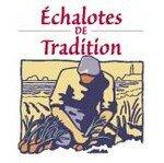 echalotes_de_tradition_logo