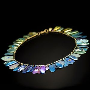 indian_necklace_2_web