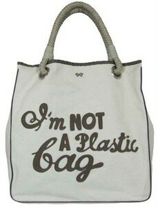 Plastic_Bag__1