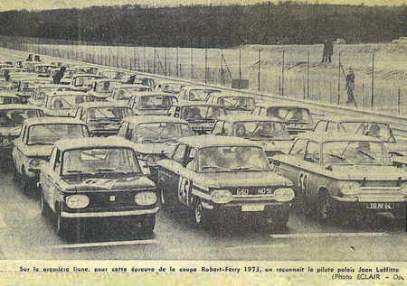 00_1973_JL_Circuit_Dijon__D_part__Article