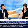 sandragandoin02.2014_03_08_weekendpremiereBFMTV