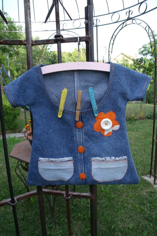 sac pince fleur orange (3)