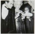 1955-03-11-friars_club-collection_frieda_hull-3c