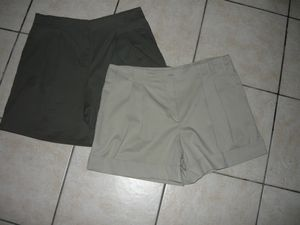 short_et_tunique_002