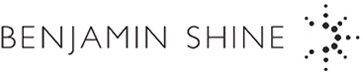 benjamin_shine_logo
