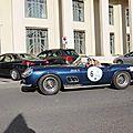 Princesses-2013-250 GT PF Cabriolet 1961-carrosserie California-B Laureys_M Goegebeur-5