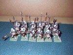 regiment_de_squelettes