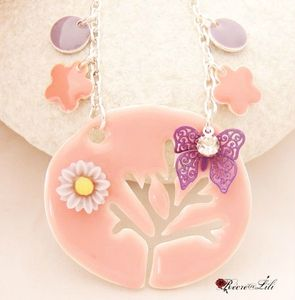 collier-rose-violet