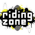 Amaury sur riding zone