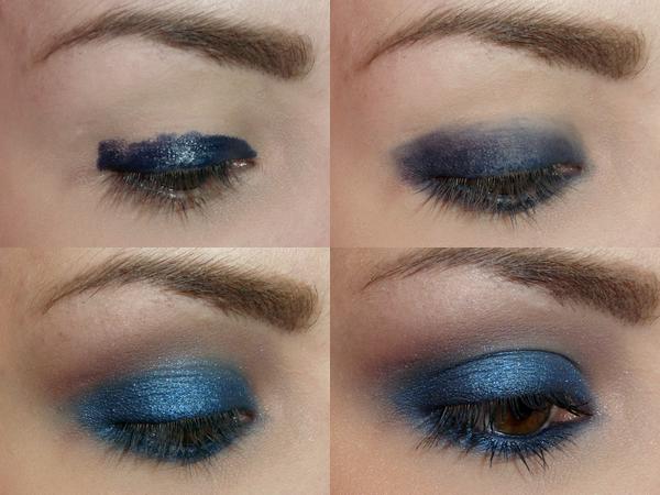 bluenude2